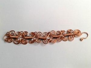 Butterfly bracelet img 8