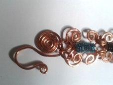 Butterfly bracelet img 2