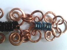 Butterfly bracelet img 7